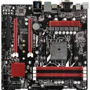Placa de baza Asrock A88M-G/3.1 AMD FM2+ mATX