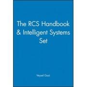 RCS Handbook: WITH Intelligent Systems by Veysel Gazi