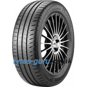 Michelin Energy Saver ( 195/65 R15 91T S1, GRNX )