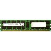 Samsung RAM-geheugen 16GB DDR3 1600MHz