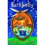 Barkbelly - Cat Weatherill