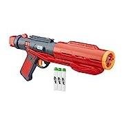 Hasbro Star Wars Rogue One Imperial Death Trooper Blaster, Toy Blaster
