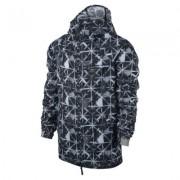 Nike SB Steele Lightweight Geo Dye Men's Jacket