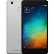 Celular Xiaomi Redmi 3s 2 GB De RAM, 16 GB De ROM - Gris