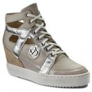 Sneakersy EVA MINGE - Nina 1G 17SM1372116ES 630