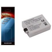 Realpower LP-E5 (Canon 1000D, 450D, 500D)