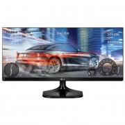 LG monitor LCD 25UM58-P 25\ IPS, 2560x1080, HDMI