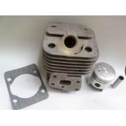 cilindro per decespugliatore TANAKA TBC220