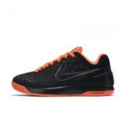 Nike Zoom Cage 2 Clay Men's Tennis Shoe