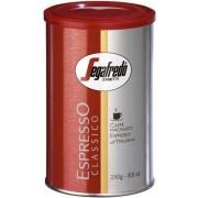 Segafredo Zanetti Espresso gemahlen Dose 250 g