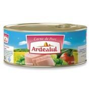 Ardealul - Carne de porc - 300g