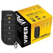 Viper 4606V - Sistem de confort cu pornirea motorului din telecomanda unidirectionala