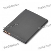 Remplacement 3.7V 1500mAh Batterie pour HTC Wildfire S/G13/A510E