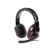 Natec Genesis H11 Gaming Headset