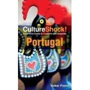 Portugal by Volker Poelzi