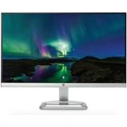 HP 22es Display 54.6 cm IPS LED Backlit Monitor