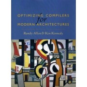 Optimizing Compilers for Modern Architectures by Randy Allen