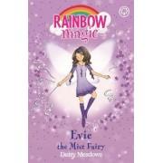Evie The Mist Fairy by Daisy Meadows