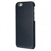 Carcasă Complete Smart Grip pentru iPhone 6, negru