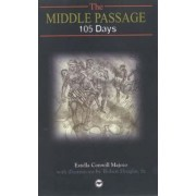 The Middle Passage by Estella Conwill Majozo