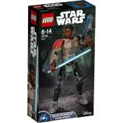 LEGO Star Wars Finn - 75116