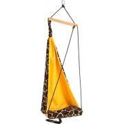 Amazonas® Hang Mini Giraffe