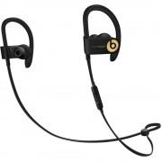 Casti Wireless Powerbeats 3 Auriu Beats