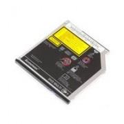Lenovo DVD Multi (FRU39T2507)