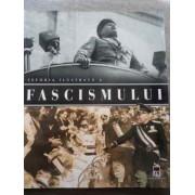 Istoria Ilustrata A Fascismului - Francesca Tacchi