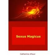 Sexus Magicus