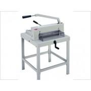 KW - TRIO 3941 - Ръчна гилотина за хартия - до 430мм., до 550 листа / 0 /