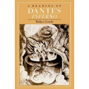A Reading of Dante's Inferno by Wallace Fowlie