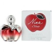 Nina Elixir Ricci Eau De Parfum Spray for Women 1 Ounce