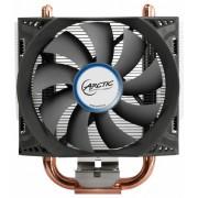 Arctic Freezer 13 CO (Intel & AMD)
