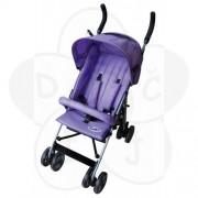 Puerri kolica Allegrino violet