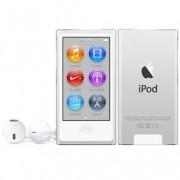 Apple video MP3 speler MKN22ZD/A