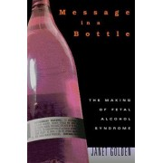 Message in a Bottle by Janet Golden