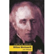 William Wordsworth by John Williams
