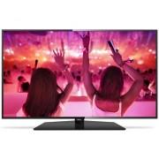 """49"""" 49PFS5301/12 Smart LED Full HD digital LCD TV $"""
