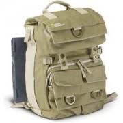 Ranac za laptop NG 5162 Medium Backpack NATIONAL GEOGRAPHIC