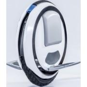 Ninebot One C+ Single Wheel Electric Unicycle by Segway