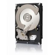 HDD Seagate ST4000NM0033 SATA3 4TB 7200 Rpm