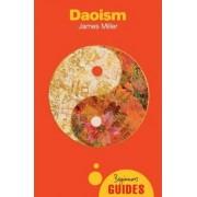 Daoism by James Miller