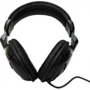 Casti Acme CD-850