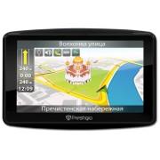 PRESTIGIO GPS GeoVision 7900 navigacija