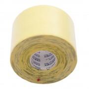 【セール実施中】マルチカラーテープ Multicolor Tape GTRT006YLS イエロー