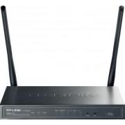 Router Wireless TP-Link TL-ER604W VPN SafeStream