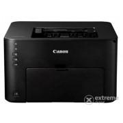 Imprimanta laser Canon i-Sensys LBP151dw duplex wifi mono