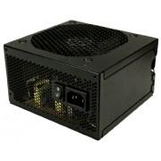 Antec VP 350P EC Power Alimentatore, Nero