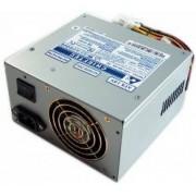 Chieftec PSU ATX 420Watt PFC Standard